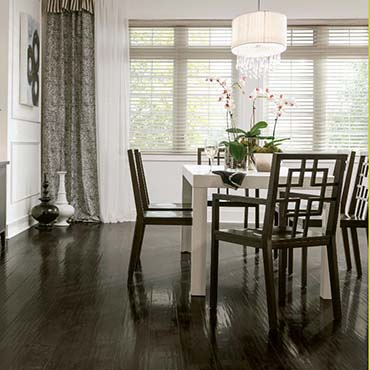 Armstrong Hardwood Flooring | Galesburg, IL