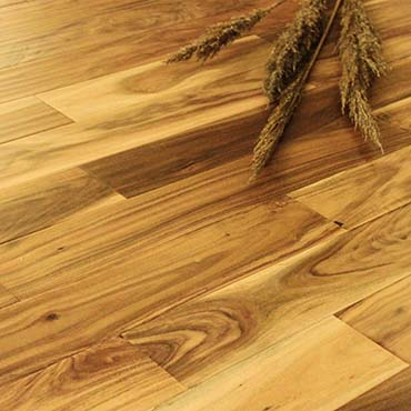 Casabella Wood Flooring in Galesburg, IL