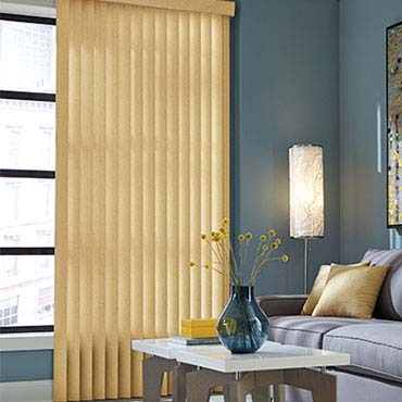 Graber® Window Treatments | Galesburg, IL