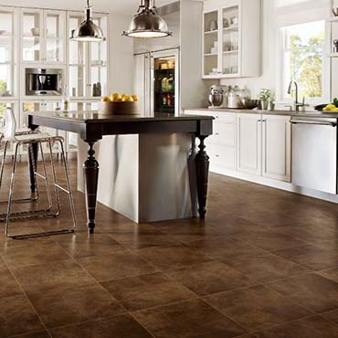 Armstrong Sheet Vinyl Floors | Galesburg, IL