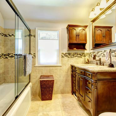 InterCeramic® USA Tile | Galesburg, IL