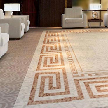 Specialty Floors in Galesburg, IL