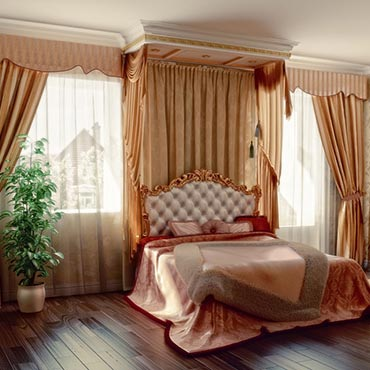 Window Treatment in Galesburg, IL