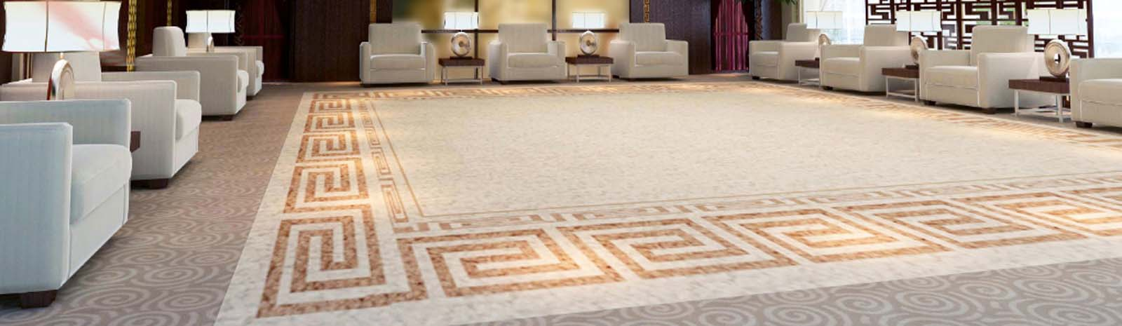 Breslin's Floor Covering | Specialty Floors