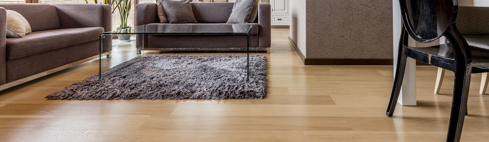 Breslin's Floor Covering | LVT/LVP