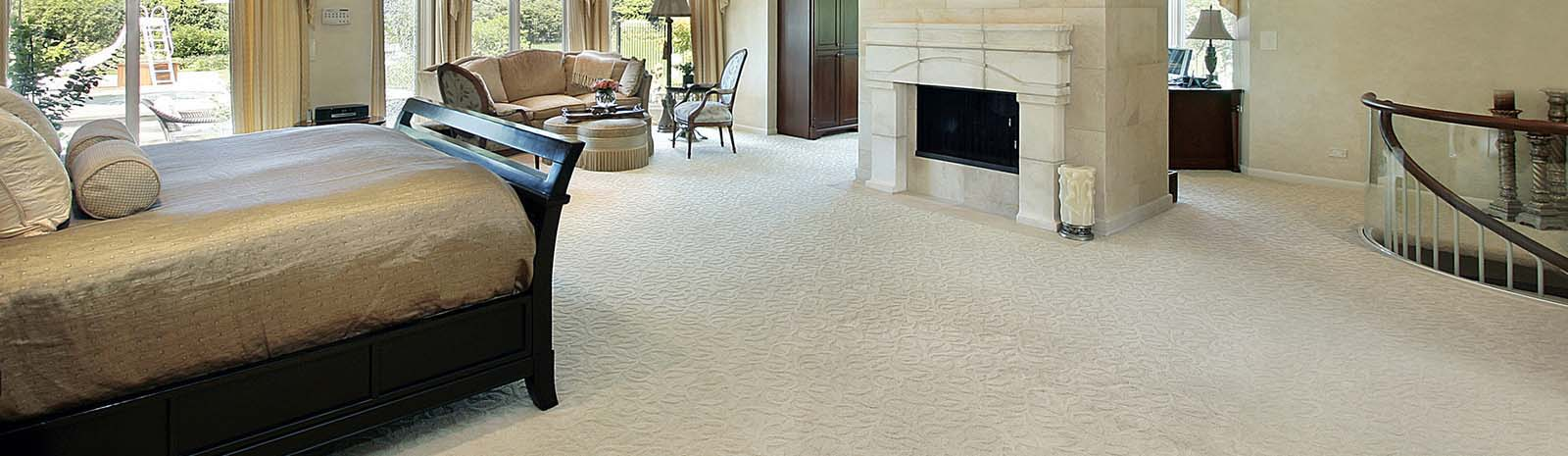 Breslin's Floor Covering | Carpeting
